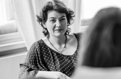 Ann Splittgerber-Coaching-Hypnose-Thüringen